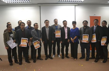 MOU-Signing-Ceremony-with-20-Companies-resized-460x300.jpg