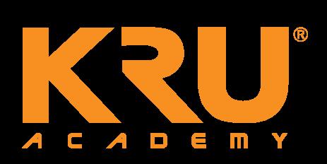 KRU Academy